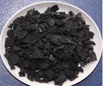 果壳黄金活性炭